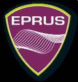 AGIRS - Application de Gestion Informatique de la Réserve Sanitaire